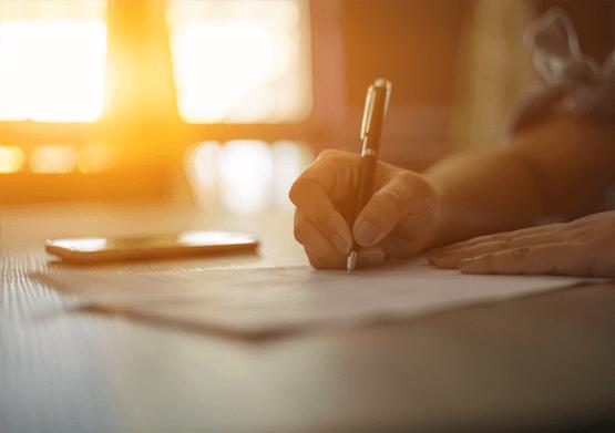 Underwriting-intext